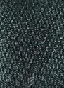 Темно синий